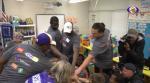Teddy Bridgewater Classroom 2015-06-03 at 7.15.49 PM