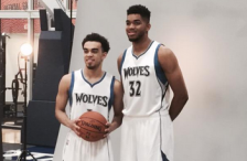 Towns, Tyus (Wolves PR Twitter) 2015-06-26 at 5.01.29 PM