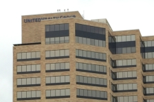 unitedhealth-building-crop-top