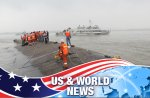 us_world_news_usworldnews_0506022015