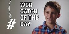 Web Catch 06 05 2015