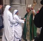 150712_Archbishop Bernard Hebda