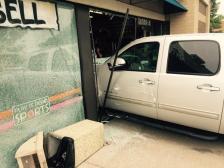 150712_Woodbury teen crash