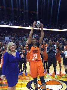 150725_Maya Moore MVP