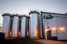 cargill-poland-grain-elevator