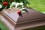 casket_funeral_death_itsock