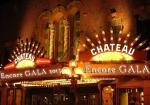 Cheateau-Encore