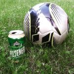 summit minnesota united beer soccer