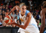 Ella Della Dawn (WNBA Twitter) Embedded 2015-07-10 at 9.54.34 PM
