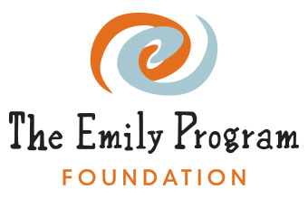 EMILY_LOGO