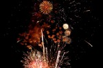 flickr_fireworks