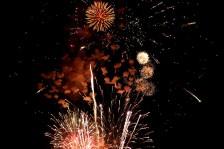 flickr_fireworks