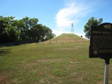 flickr_indian-mounds-regional-park-st-paul