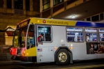 flickr_metro ytransit bus 18 route nicollet mall minneapolis
