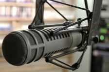 Flickr_radio-microphone