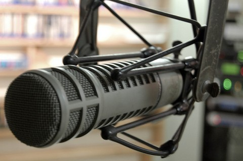 Flickr_radio-microphone