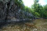flickr_st-croix-river-polk-county-dalles-interstate-park