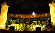 flickr_university-minnesota-welcome-sign-entrance