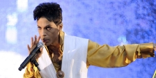 GETTY DO NOT REUSE getty_prince-2011-crop