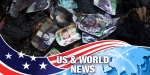 getty_west-bank-arson-price-tag-atttack us-world overlay