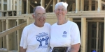 habitat for humanity couple north dakota