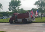 hartland-fire-department-confederate-flag