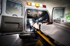 iStock_ambulance-gurney