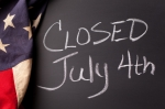 iStock_closed-sign-july-4th