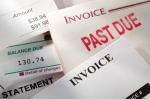 iStock_debt-overdue-letters