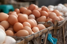 iStock_eggs-laid-baskets