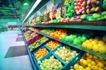 iStock_grocery=store-fruits-vegetables