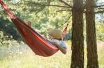 iStock_hammock-woman