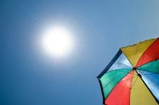 iStock_hot-summer-sun
