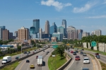 iStock_minneapolis-skyline-cars