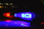 iStock OK TO REUSE_police-lights-siren-car-squad