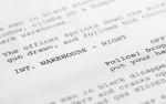 iStock_script-writing