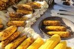iStock_sweet-corn