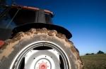 iStock_tractor-wheel