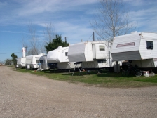 iStock_trailer-park-rv