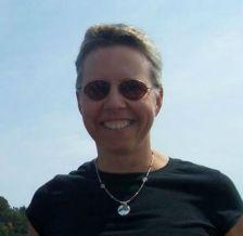 Karen Zemlin 2
