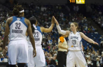 Lindsay Whalen (JW Basketball ENG Twitter)  2015-07-22 at 7.18.51 PM