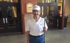 Mark Sertich (MN Hockey Twitter) Embedded 2015-07-23 at 5.52.50 PM