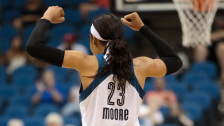 Maya Moore (Canis Hoopus Twitter) Lyndsey Young Embedded 2015-07-03 at 9.55.37 PM