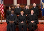 minnesota-supreme-court-2013