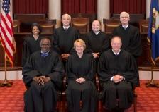 minnesota-supreme-court-2013