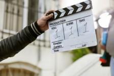 Movie production - iStock