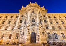 Germany Munich court Palace of Justice Palacio_de_Justicia,_Stachus,_Múnich,_Alemania,_2015-07-04,_DD_11