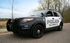 plymouth-police-department-squad-car