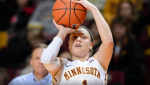 Rachel Banham (Gophers Twitter) Embedded2015-07-16 at 4.35.17 PM