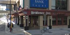 Residence Inn Minneapolis